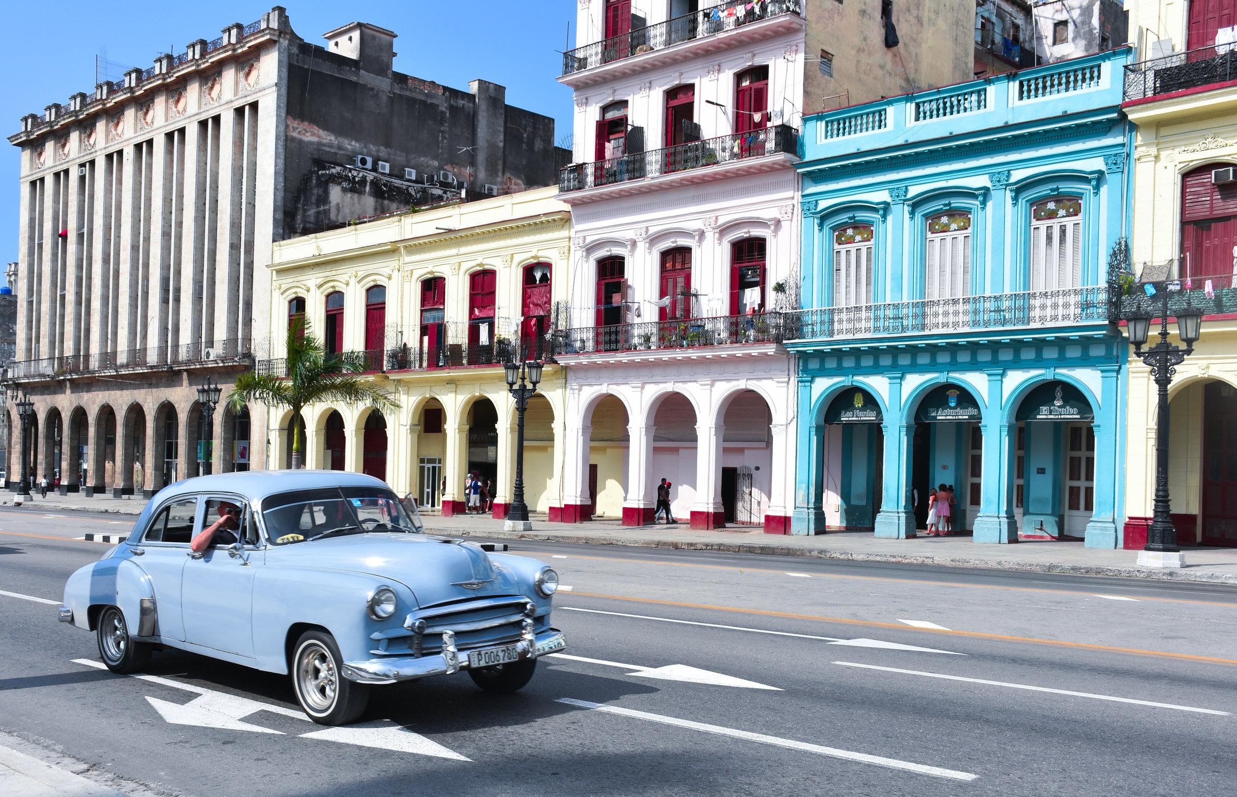 Cuba-115.jpg