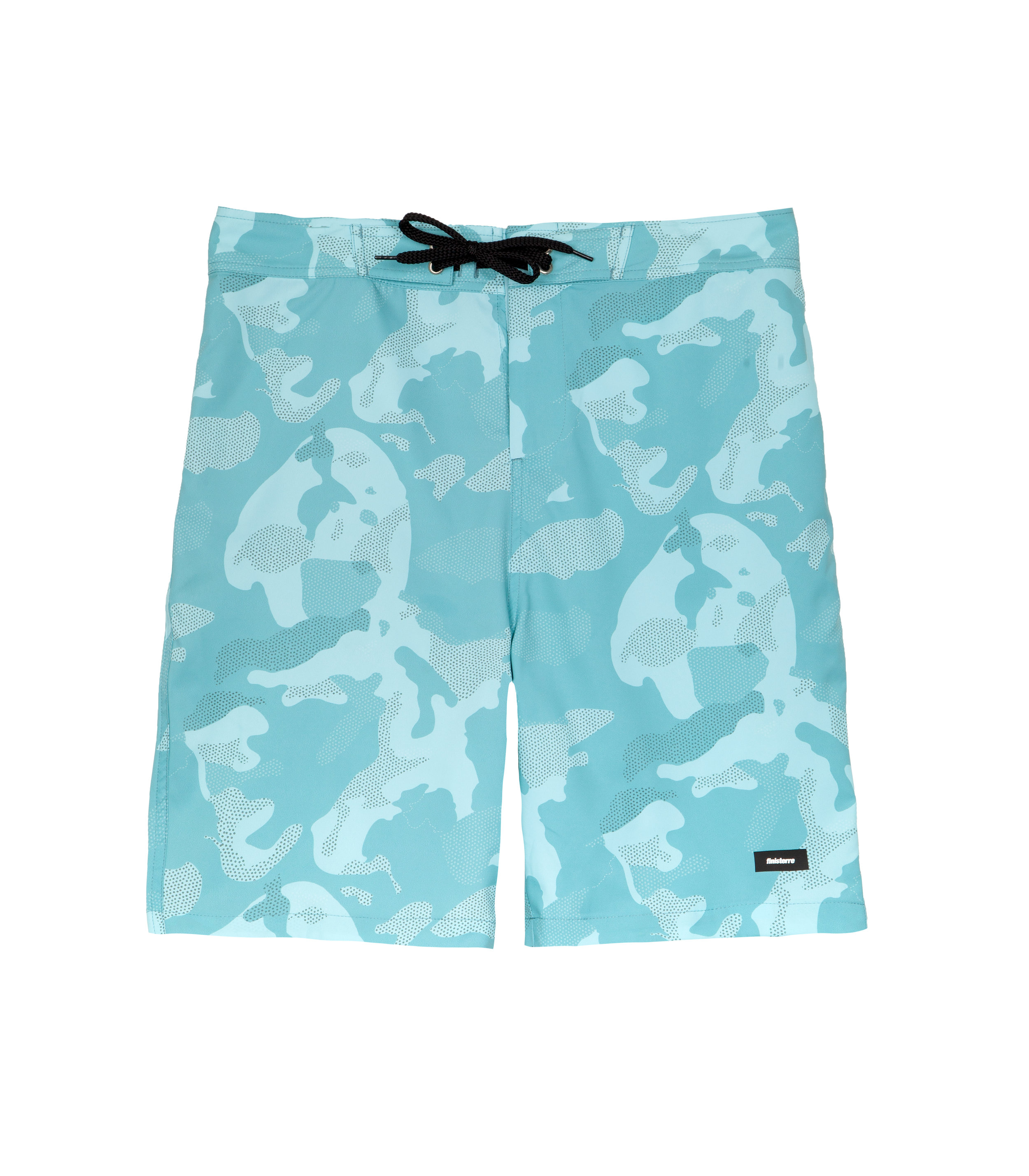 Pelcomb    board shorts   , £75