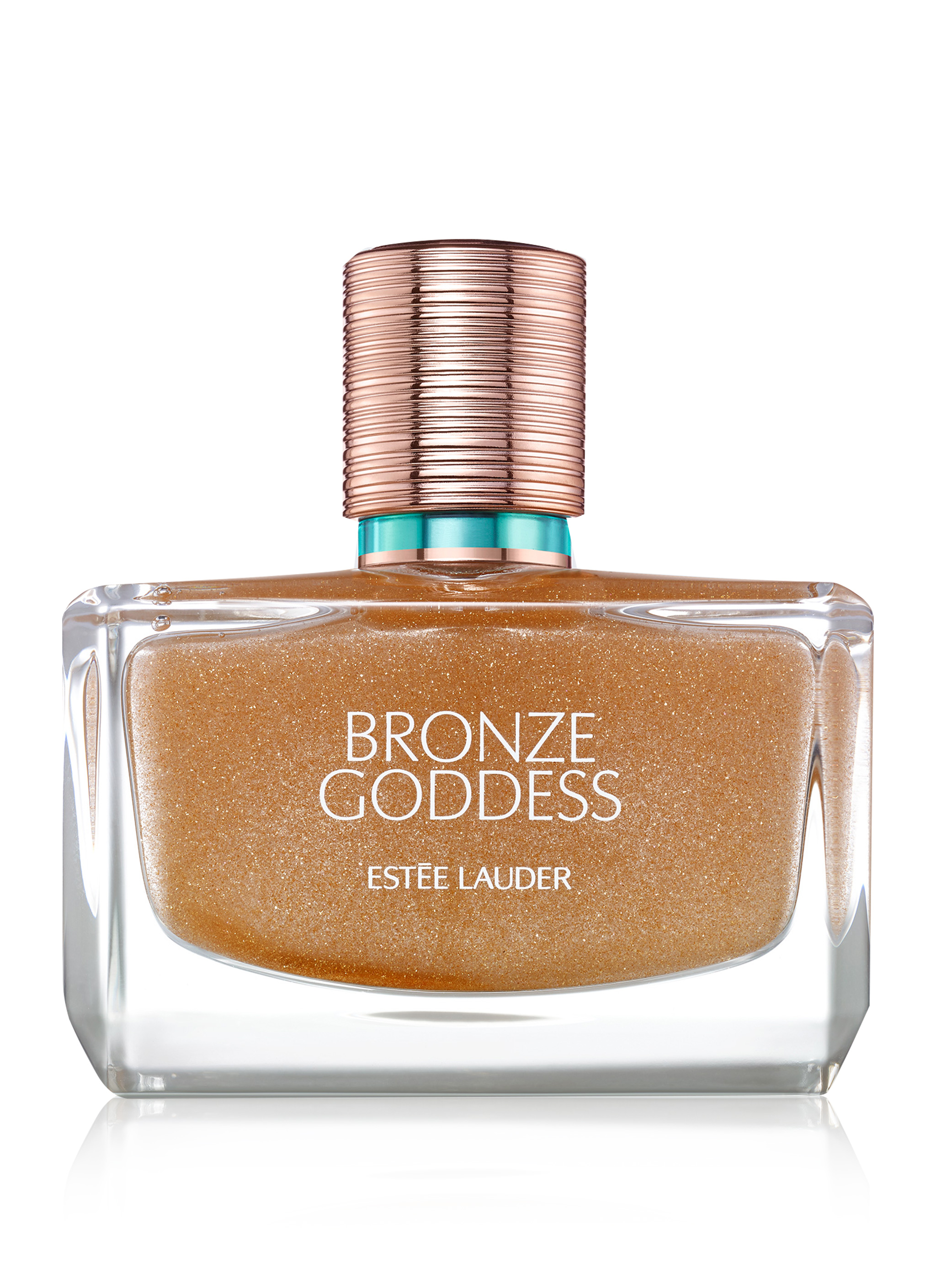 Bronze Goddess,    Estée Lauder   , £39