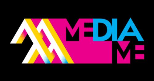 MediaMe_logo