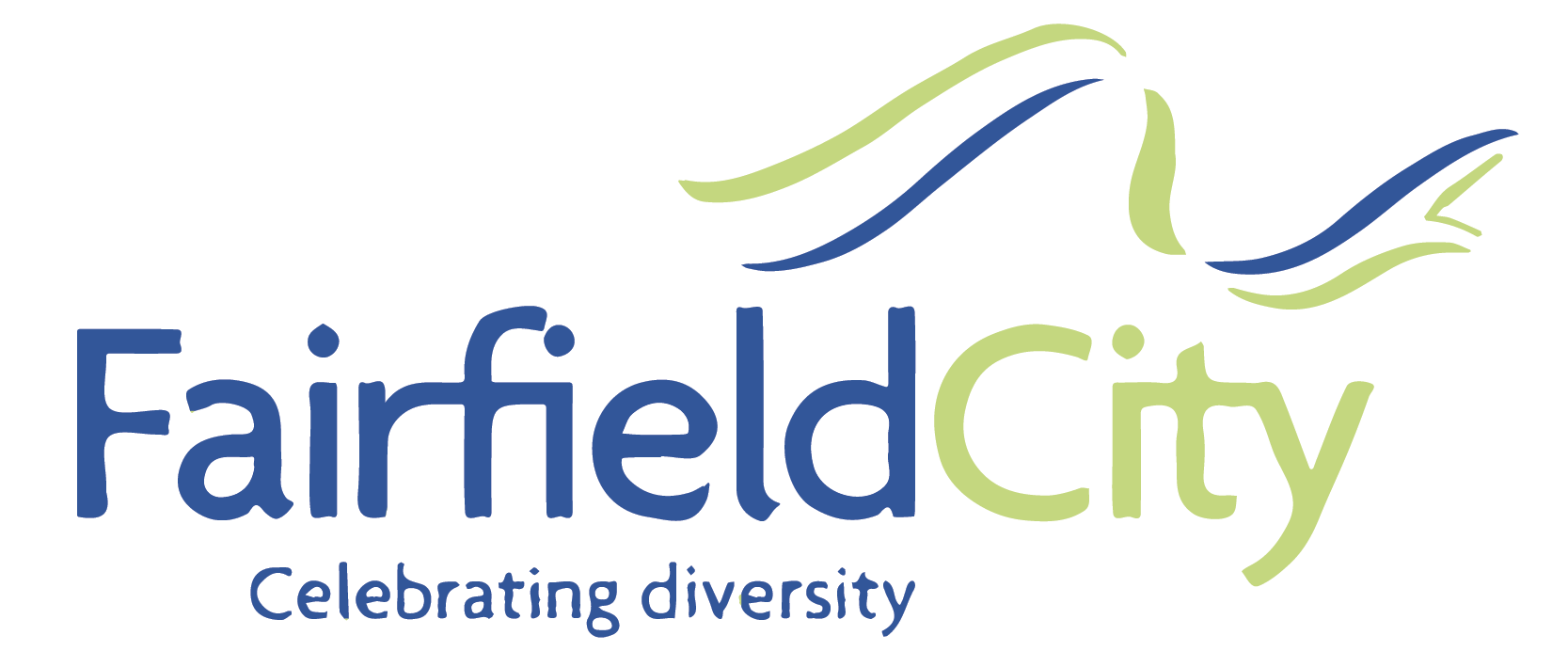 Fairfield City Council - provisional.png