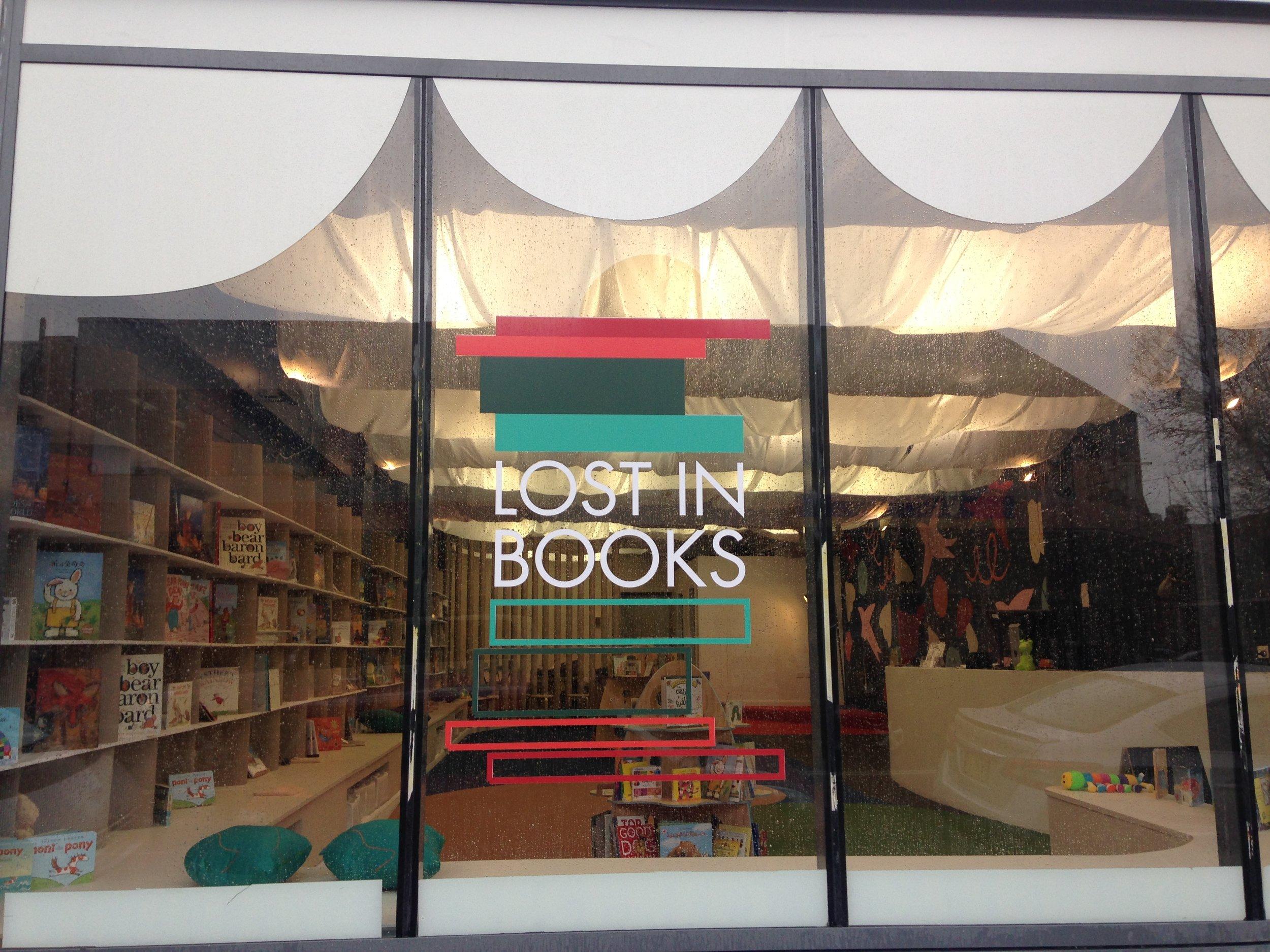 LOST IN BOOKS - front window.JPG