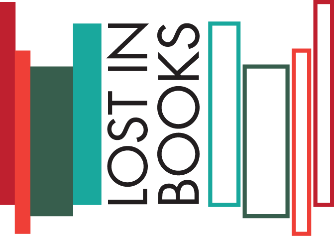 Lost In Books-logo-colour.png