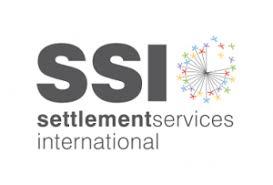 SSI logo.jpg