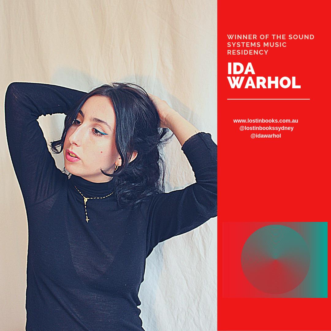 Ida Warhol- Winner Announced.png