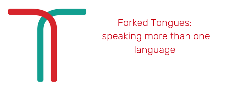 Forked Tongues banner.png