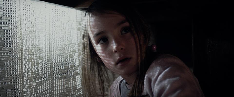 miaow  colorist / vfx   short Director: vigdis nielsen phantomfilm / 2011