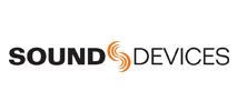 sd-logo_small2.jpg