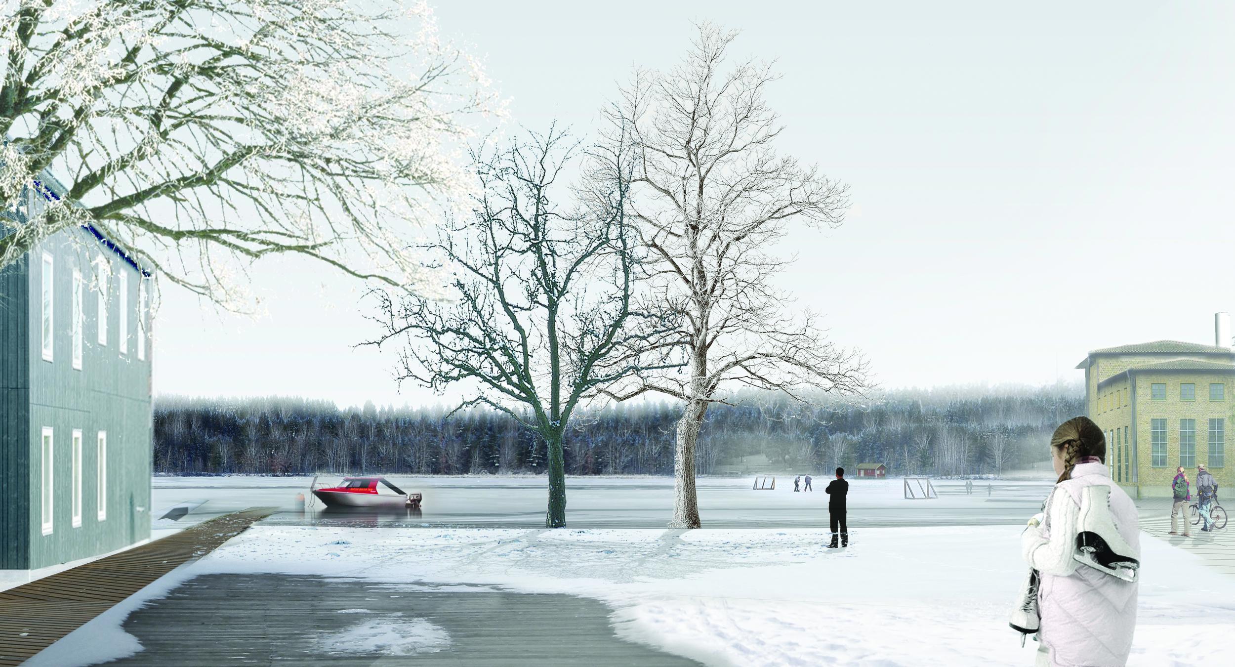Vintersø JPEG cmyk.jpg