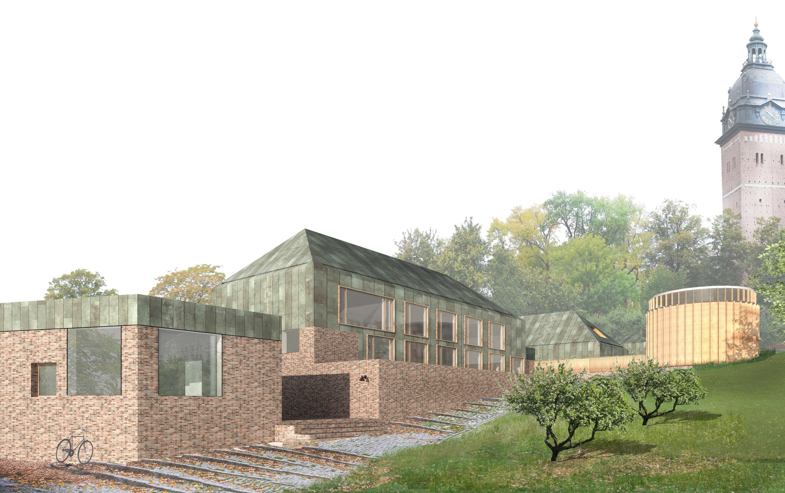exterior_01_strangnas_daniel_lindberg_arkitektur.JPG