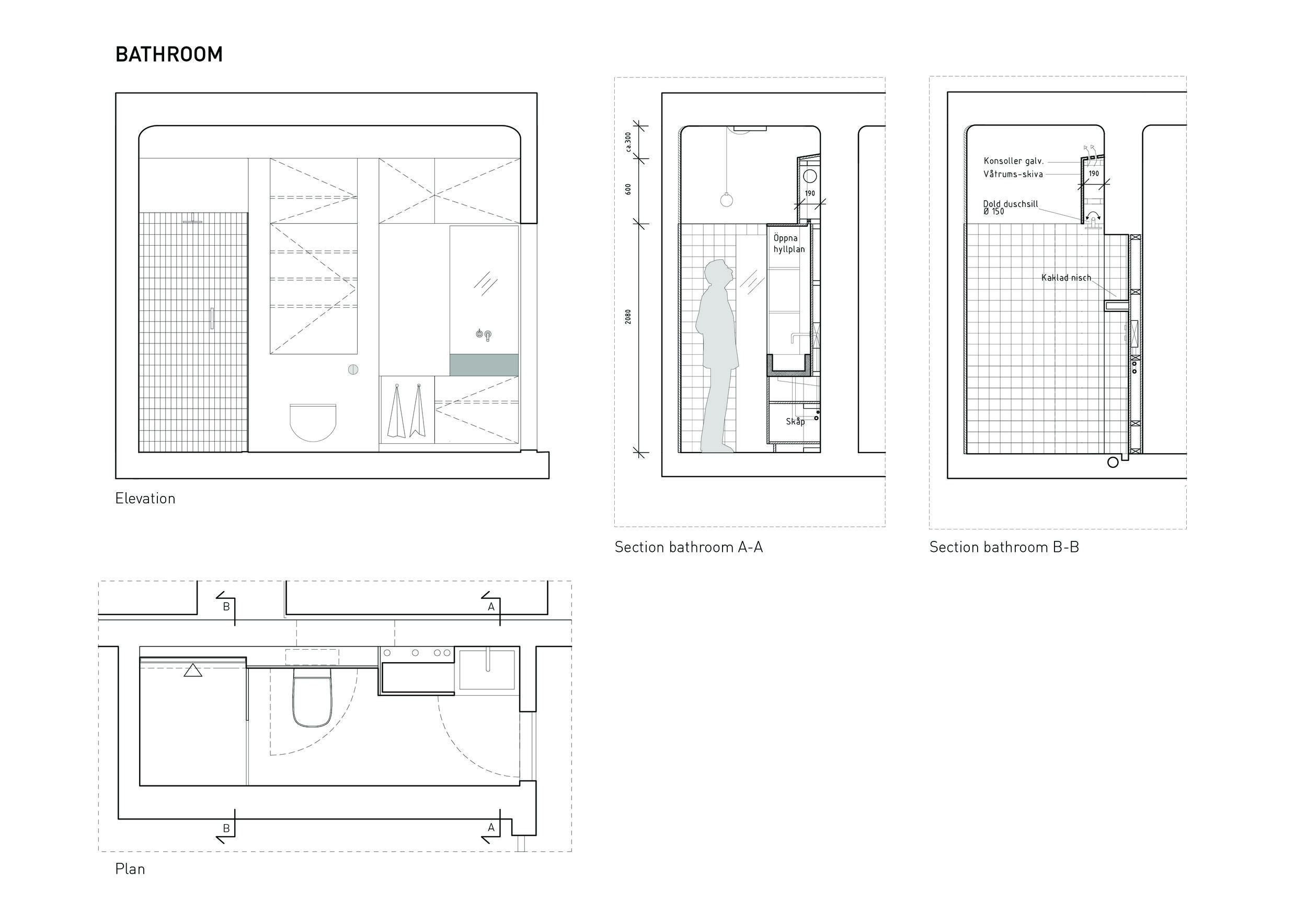 04_bathroom-01-01.jpg
