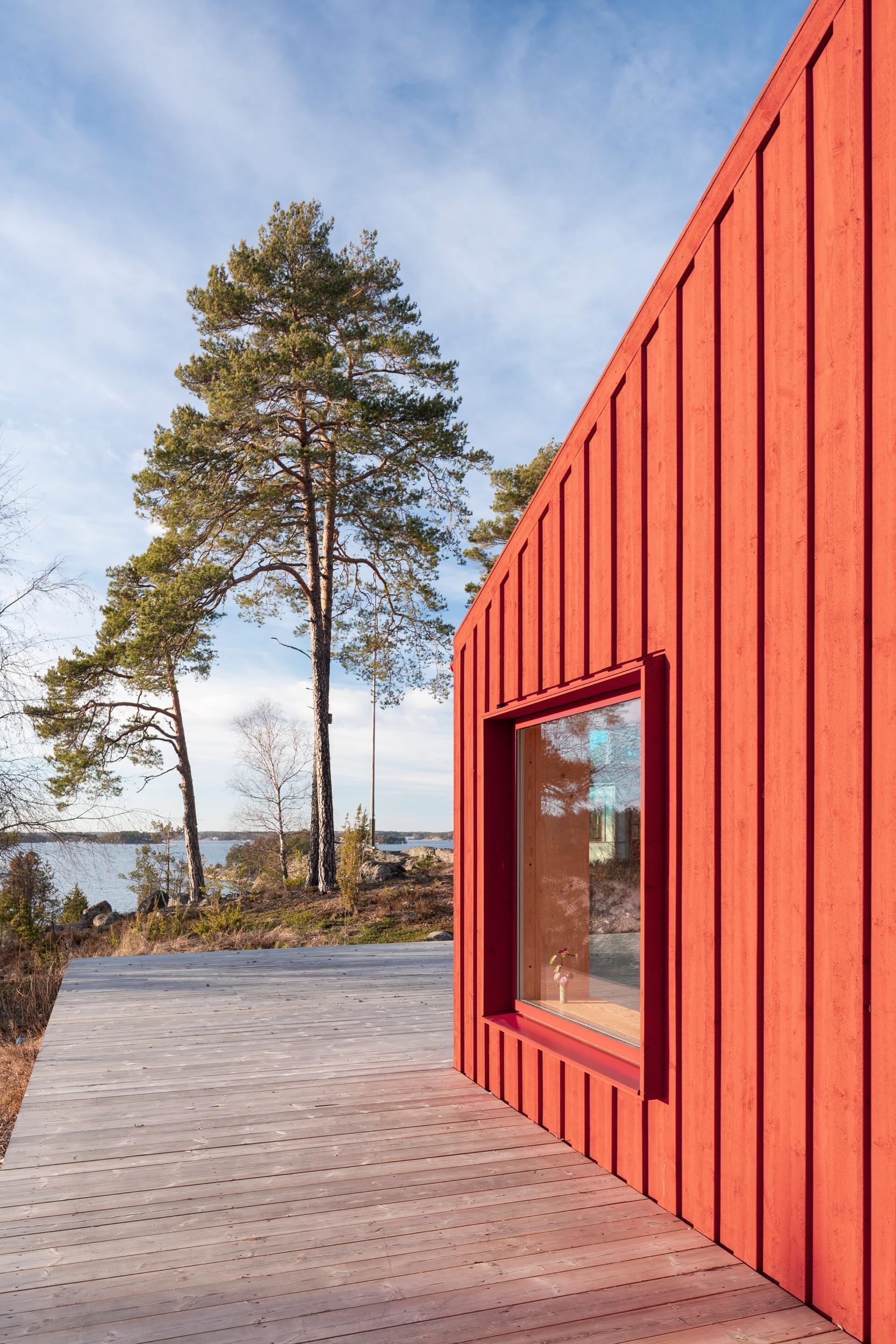 Lookofsky Monochrome House - Photographer Mattias Hamrén-19.jpeg