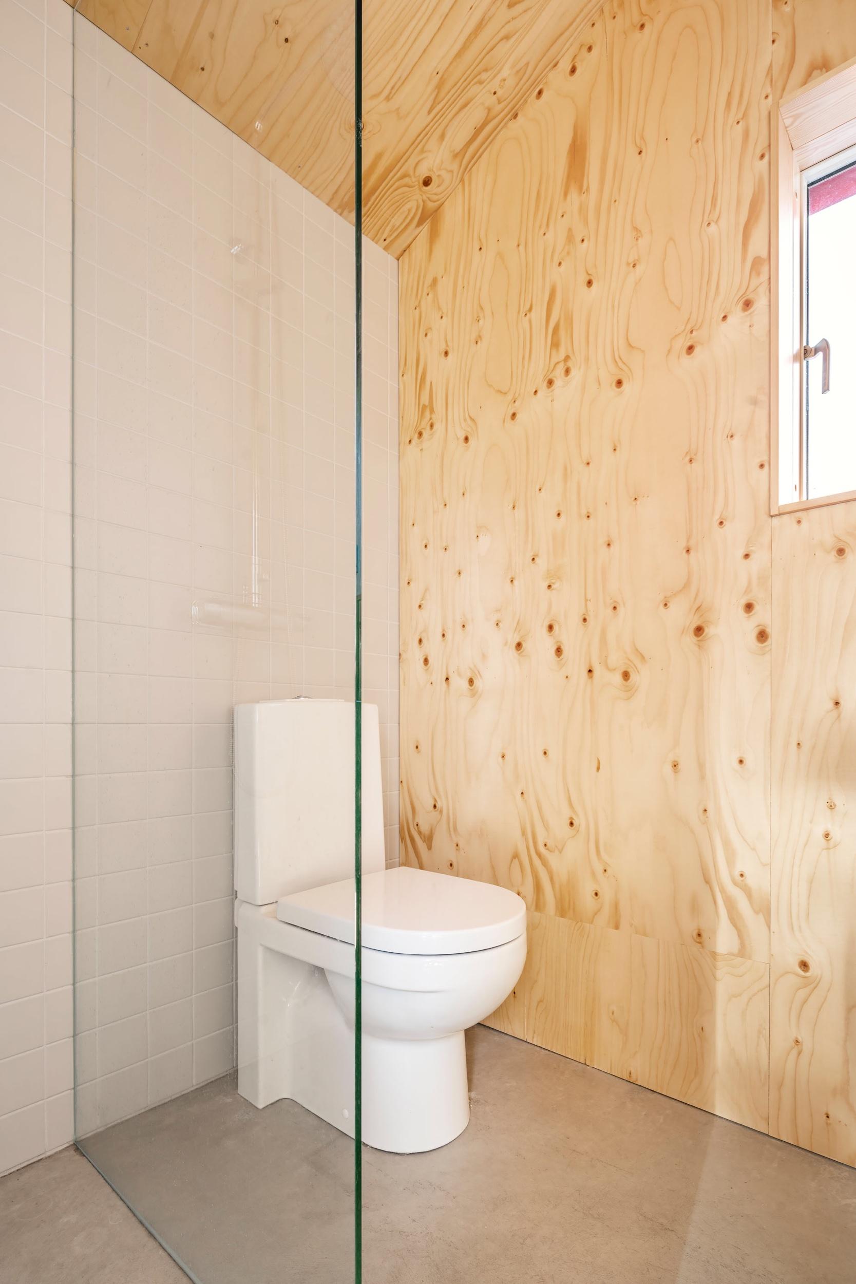 Lookofsky Monochrome House - Photographer Mattias Hamrén-9.1.jpeg