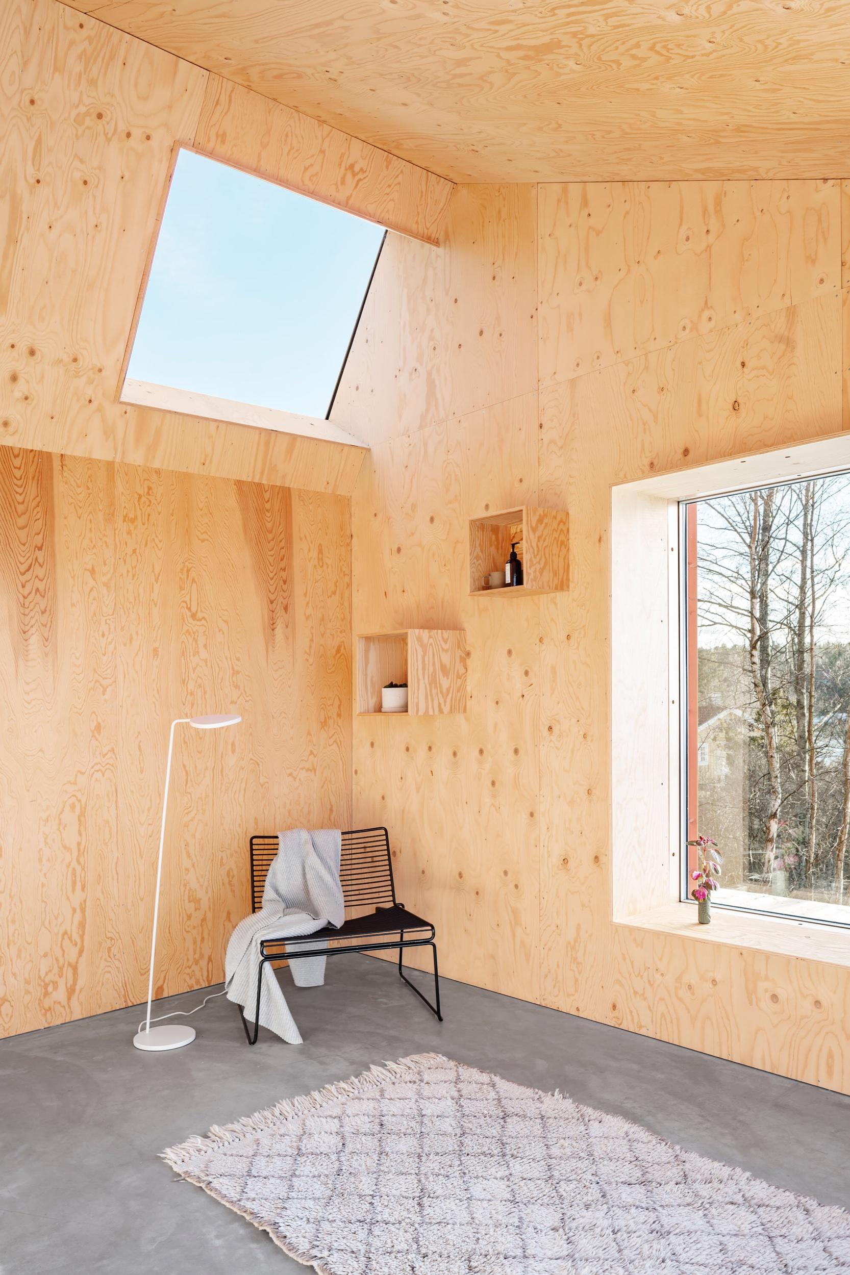 Lookofsky Monochrome House - Photographer Mattias Hamrén-5.jpeg