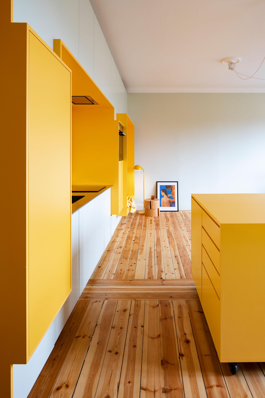 Architect David Lookofsky Maldini Studios, Hogalidsgatan 46B - Fotograf Mattias Hamren-6.jpg