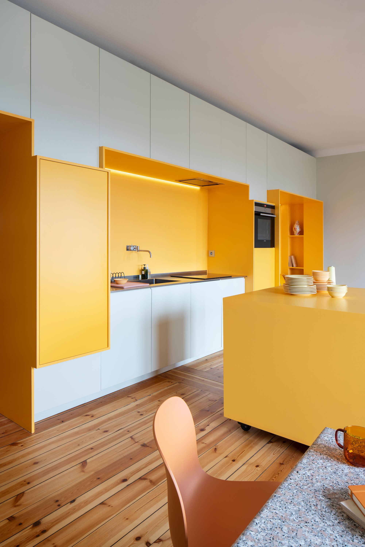 Architect David Lookofsky Builder Maldini Studios Hogalidsgatan 46B - Fotograf Mattias Hamren-4.jpg