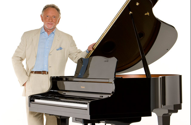 Phil-Coulter-Piano.jpg