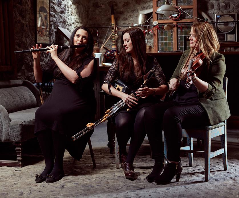 The-Friel-Sisters-2.jpg