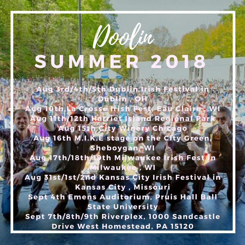 Doolin-summer2018-tourdates.jpg