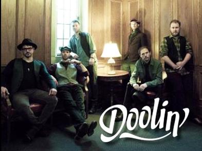 Doolin-Main.jpg