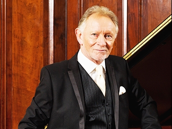Phil-Coulter.jpg