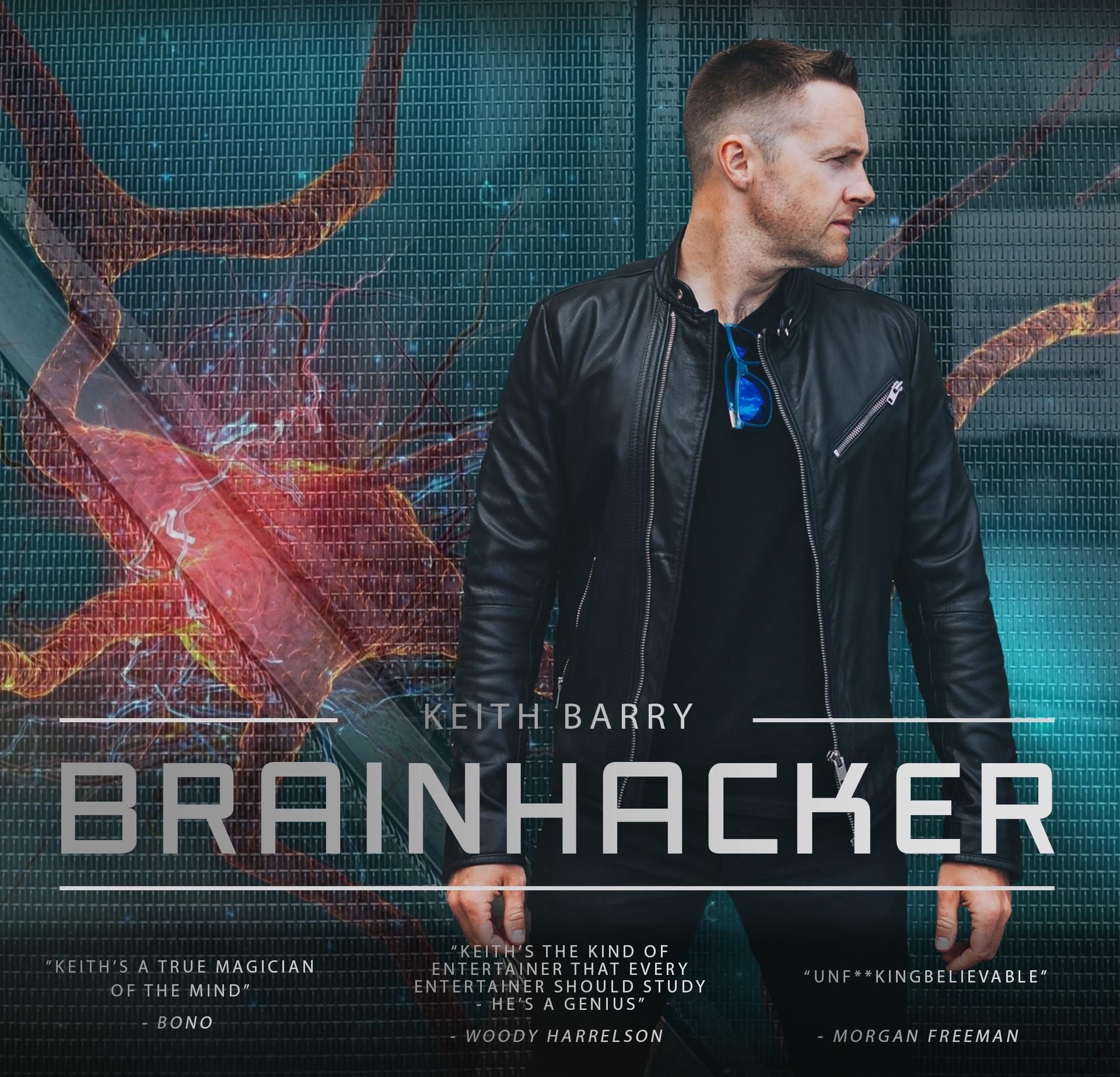 Brain hacker Top.jpg
