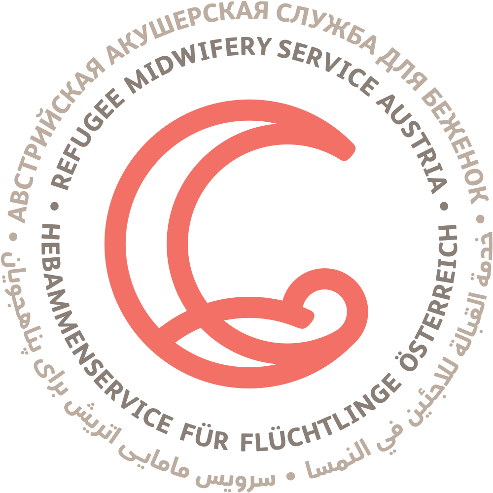 RMSA_Logo_Circle.png