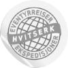 hvitserk-logo.jpg