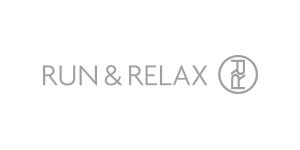 logo_run&relax.jpg