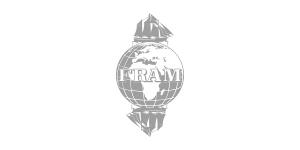 logo_fram.jpg