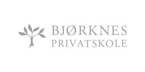logo_bjorknes.jpg