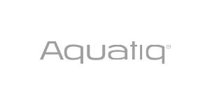 logo_aquatiq.jpg