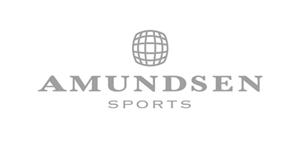logo_amundsen.jpg