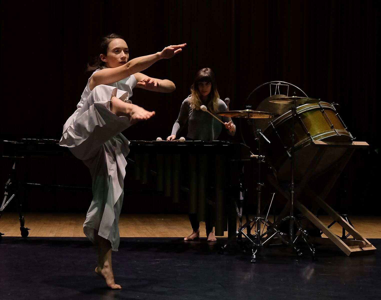 Cascade+dance3.jpg