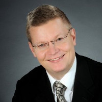 Hankejohtaminen  Toimitusjohtaja, Gravicon  Pauli Jantunen  etunimi.sukunimi@gravicon.fi  +358 50 383 3789