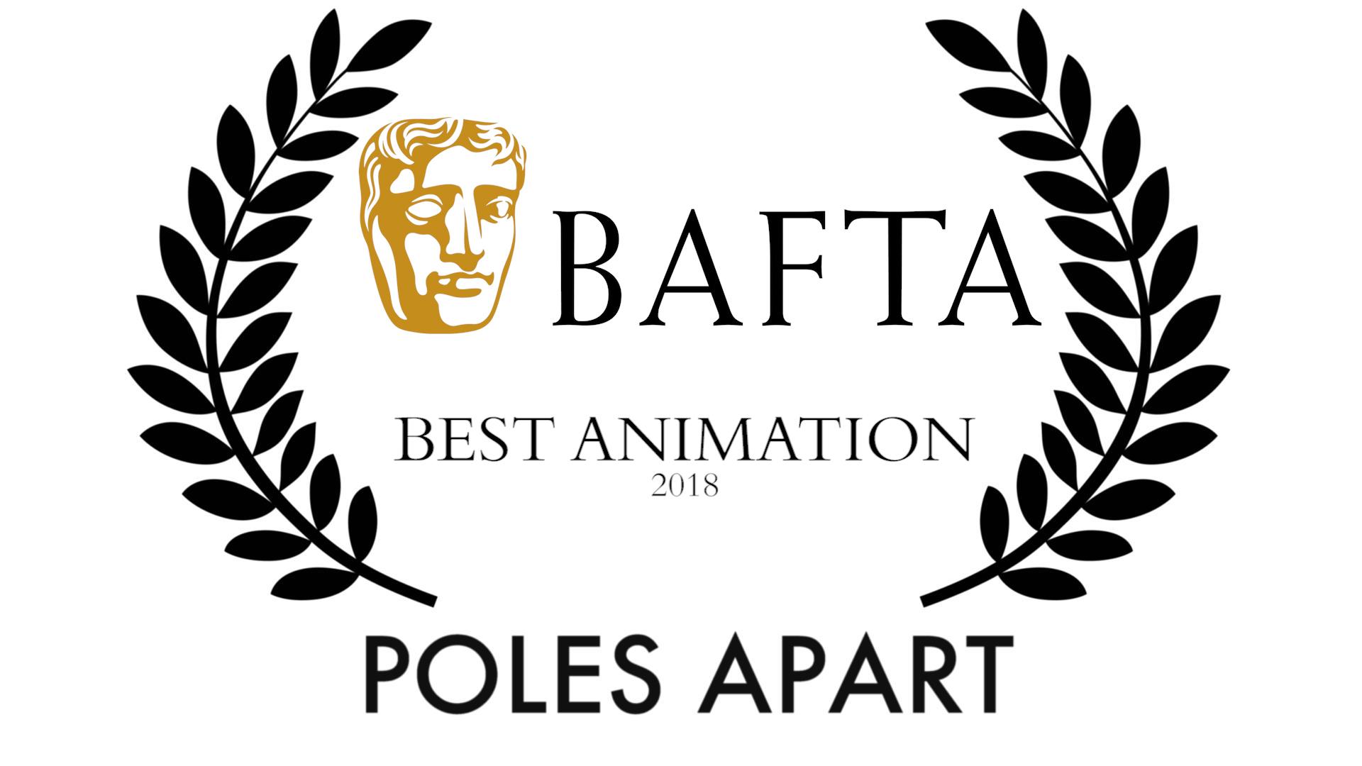 PA_BAFTA0.jpg