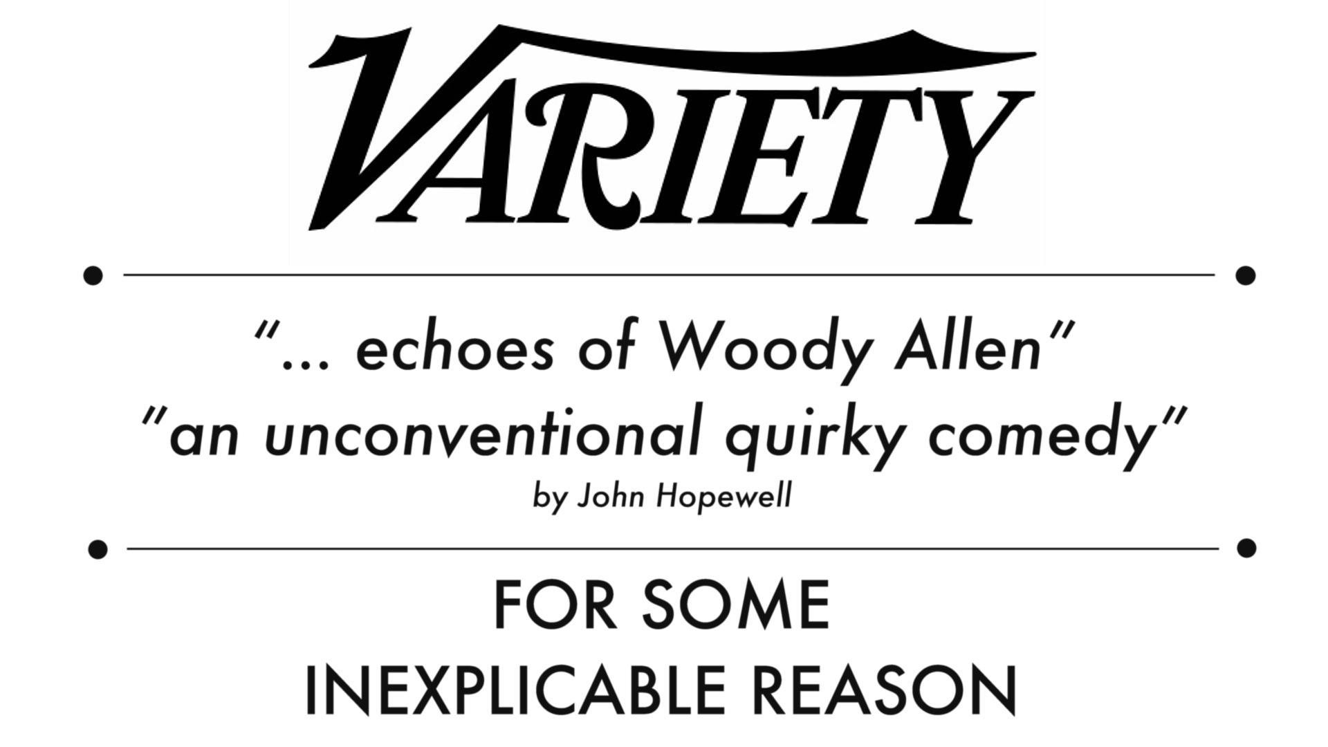 VAN_variety2.jpg