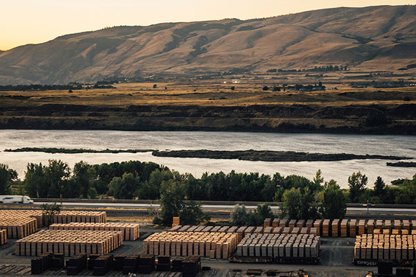 thedalles-8056.jpg
