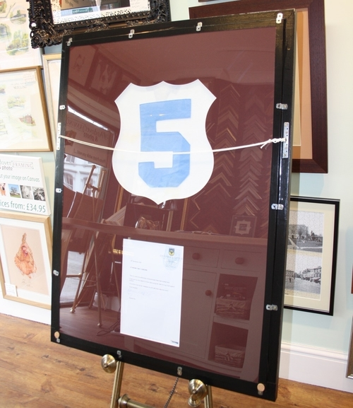 hampshire-picture-framing-shirts-010.jpg