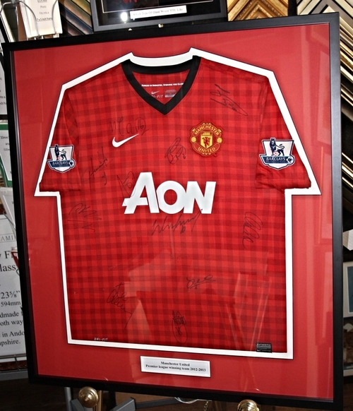 hampshire-picture-framing-shirts-015.jpg