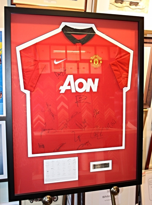 hampshire-picture-framing-shirts-021.jpg