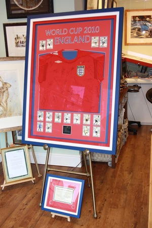 hampshire-picture-framing-shirts-036.jpg