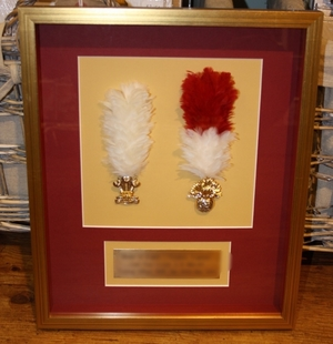 hampshire-picture-framing-3d-003.jpg