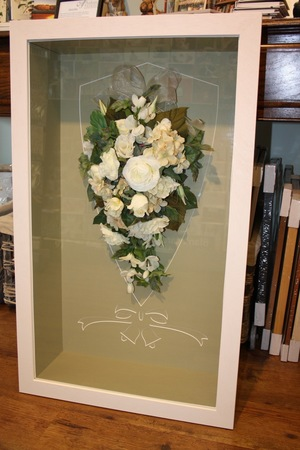 hampshire-picture-framing-3d-004.jpg