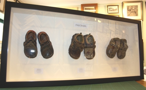 hampshire-picture-framing-3d-005.jpg