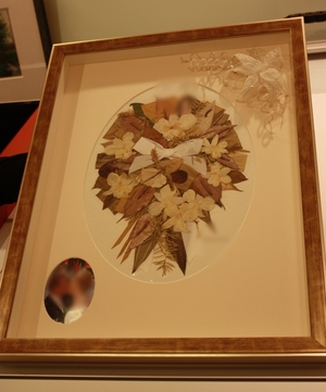 hampshire-picture-framing-3d-007.jpg
