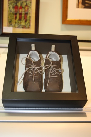 hampshire-picture-framing-3d-012.jpg