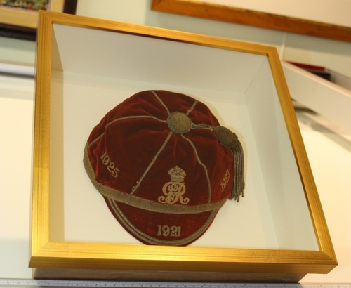 hampshire-picture-framing-3d-013.jpg