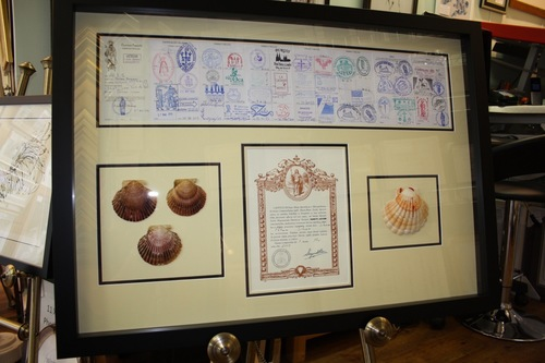 hampshire-picture-framing-3d-020.jpg