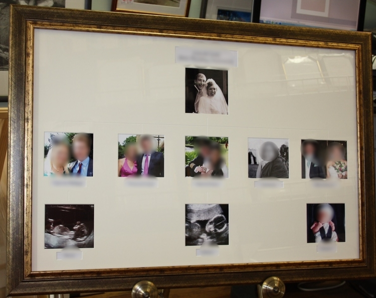 hampshire-picture-framing-specialist-mounting-010.jpg